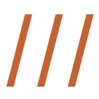 icon 13e Parallèle