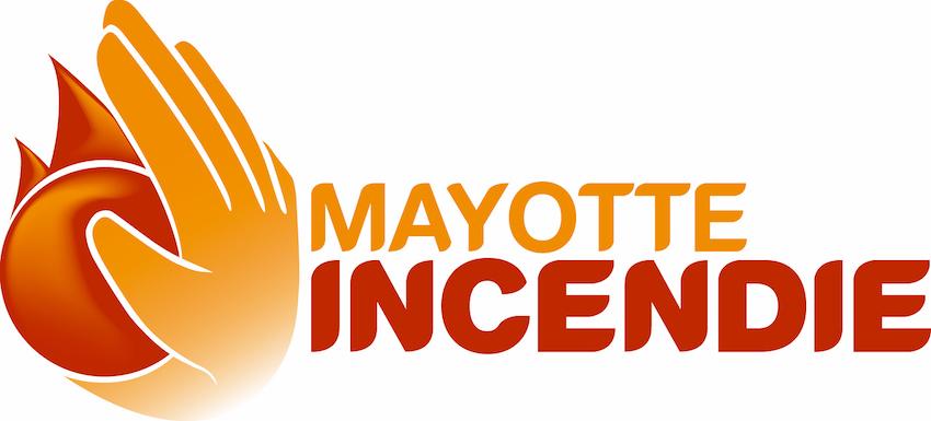 Mayotte Incendie est spécialisée en conseil et audit, équipements de sécurité incendie, maintenance d'équipements et formation en sécurité incendie.