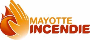 Logo_Mayotte_Incendie